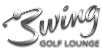swing golf lounge